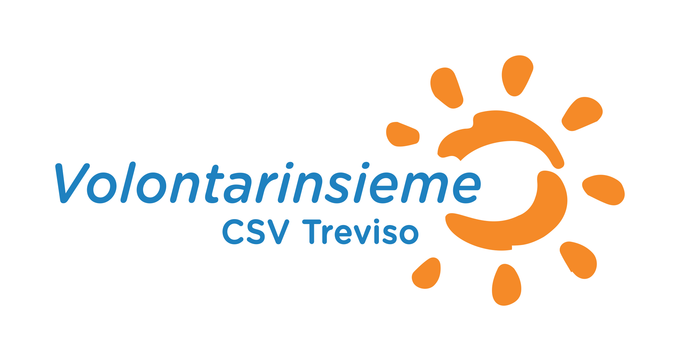 Volontarinsieme - CSV Treviso